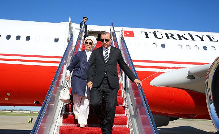 Анкара пополнила запасы оружия иготовится к борьбе  скурдами
