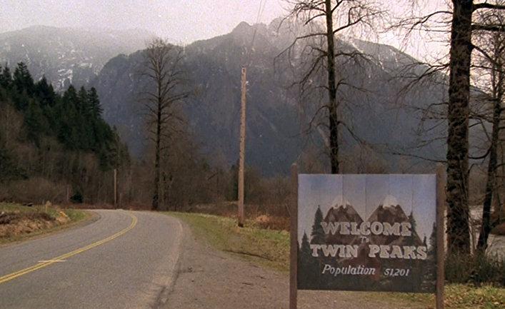 Вышел новый сезон «Твин Пикса»— Долгожданное продление