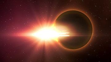 Что произойдет с Землей за миллиард  лет