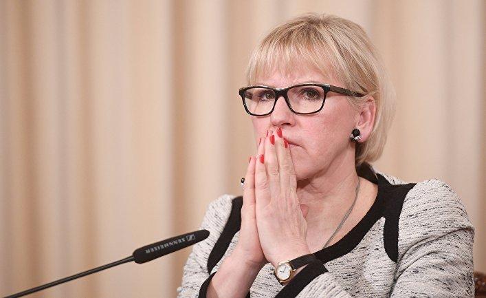Неофициальные разговоры овступлении Российской Федерации вНАТО, действительно, велись— Игорь Иванов