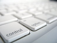 Клавиатура компьютера