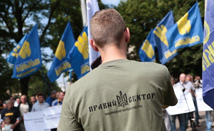 http://inosmi.ru/images/23960/76/239607663.jpg