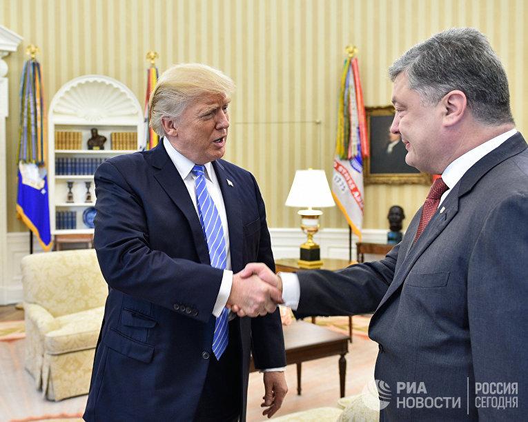 Картинки по запросу Между США и Украиной ухудшились дипломатические отношения