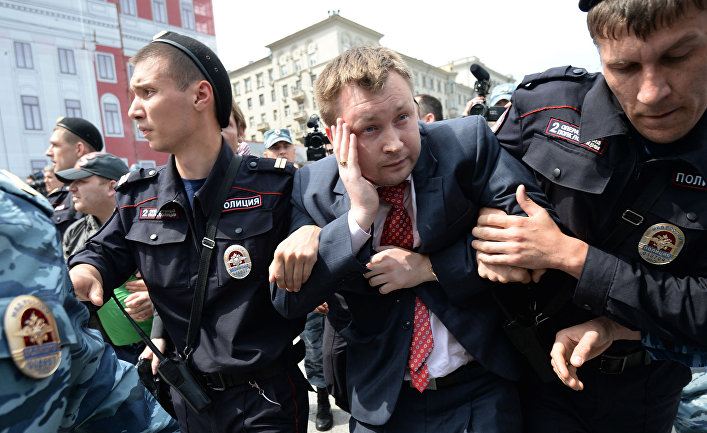 Найти гей гиганты русские