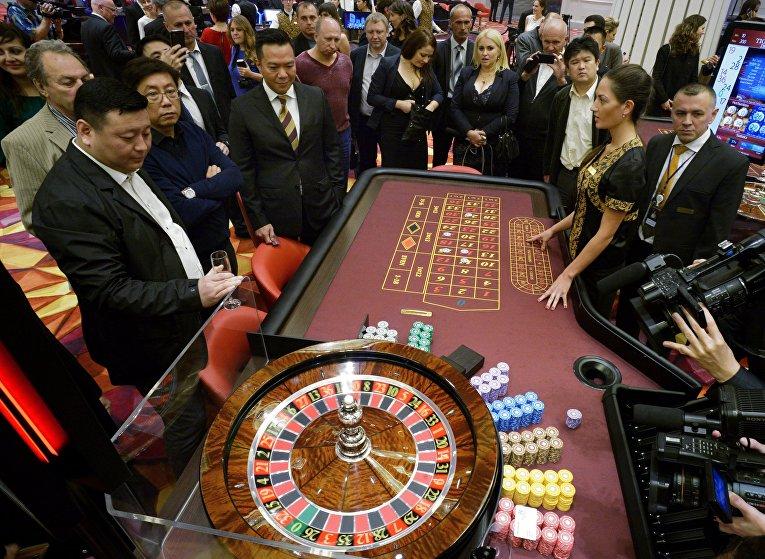 Легализировать деятельность казино 5 отелях открытие игорных заведений отелях предложено игровые автоматы азартмания