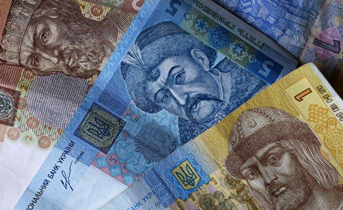 Гройсман проинформировал, что МВФ отложит выделение 5-ого транша финансовой помощи Украине