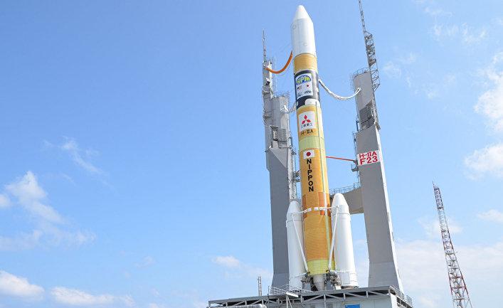 Ракета следующего поколения H3: сокращение расходов на главный двигатель