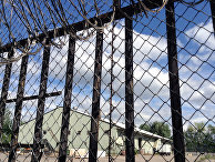 МИД РФ приостанавливает использование США складов и дачи в Москве
