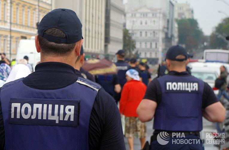 ВестиRu Мировые СМИ поразному оценили встречу Путина и
