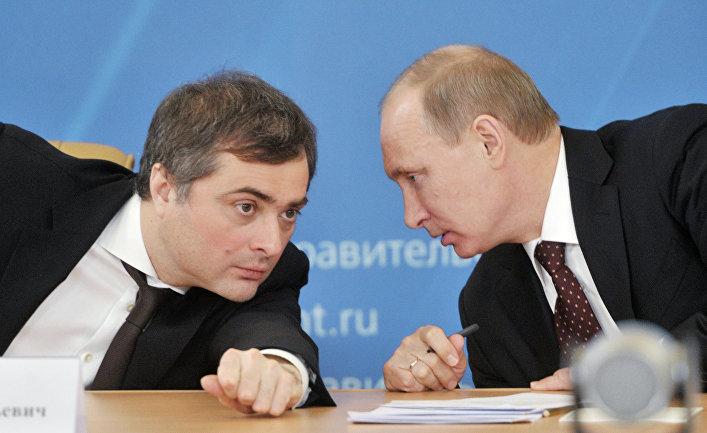 После реализации Минских договоров США сохранят санкции противРФ