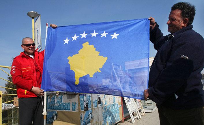 Часто ли россия помогает сербии