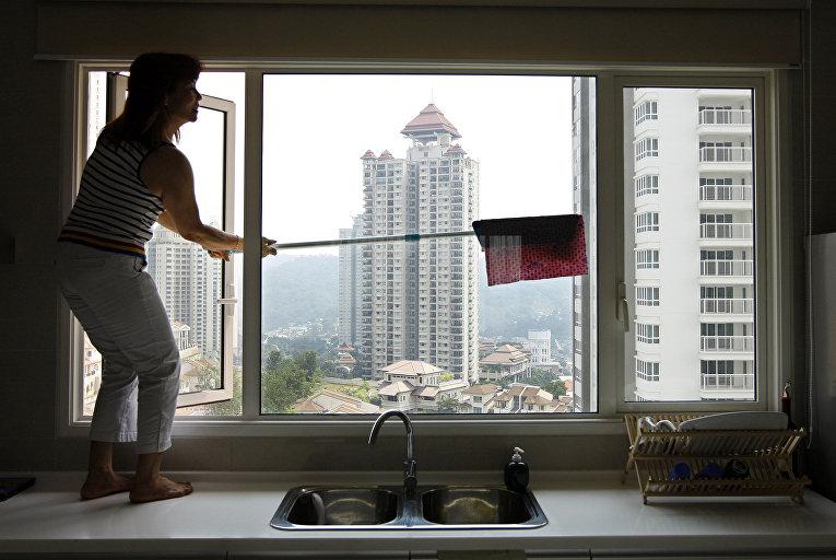 проститутки в куала лумпуре