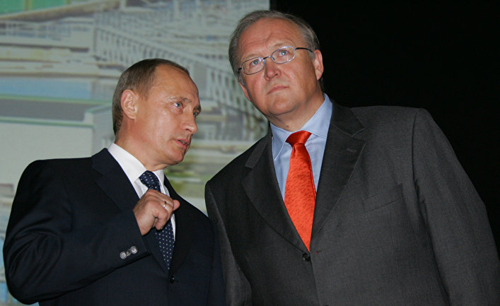 http://inosmi.ru/