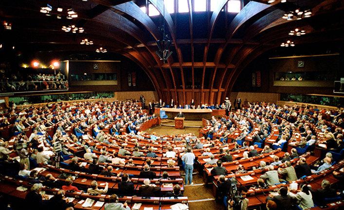 Генеральный секретарь Совета Европы: Российская Федерация может «вылететь» изСовета Европы