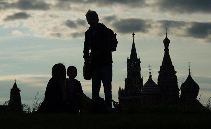 Встреч высочайшего уровня в«нормандском формате» непланируется,— Кремль