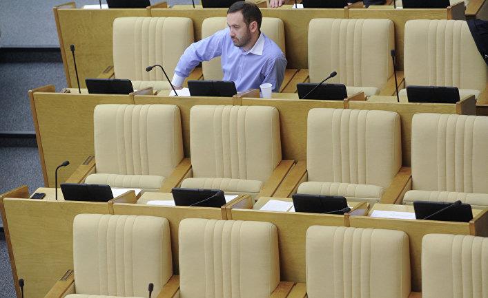 Лавров был категорически против присоединения Крыма кРФ