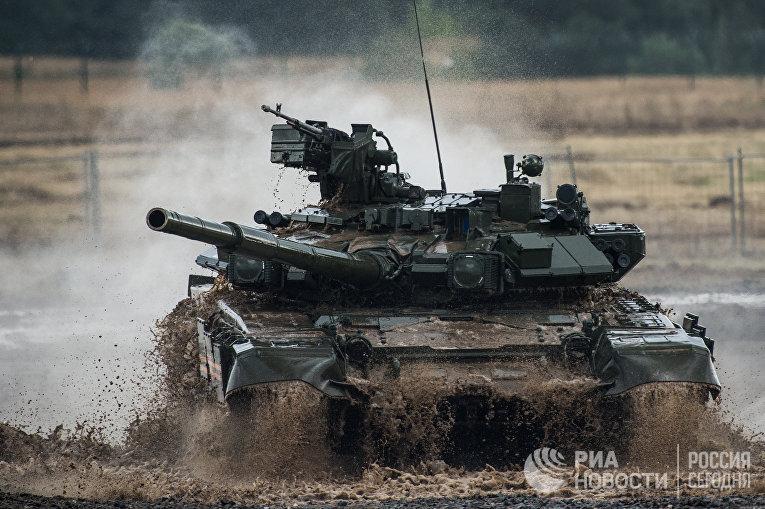 содержание драгметаллов в танках т55