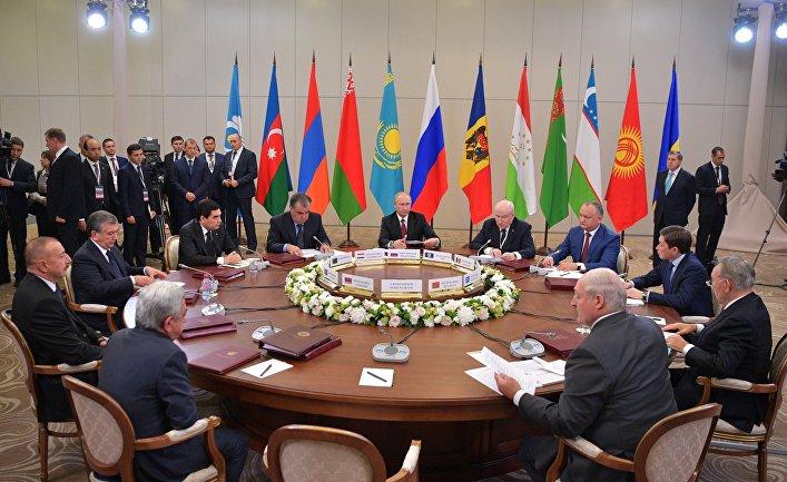 Стали известны дата иместо встречи президентов Армении иАзербайджана