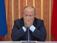 Глава Минсельхоза насмешил Путина, перепутав Индонезию и Южную Корею