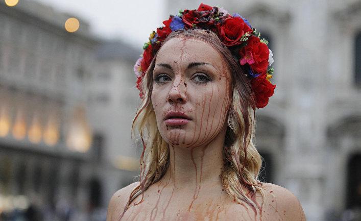 порно русское моложе 18 фото