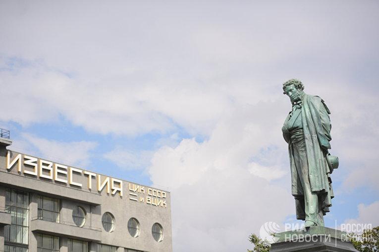 досуг города в Санкт-Петербурге индивидуалки