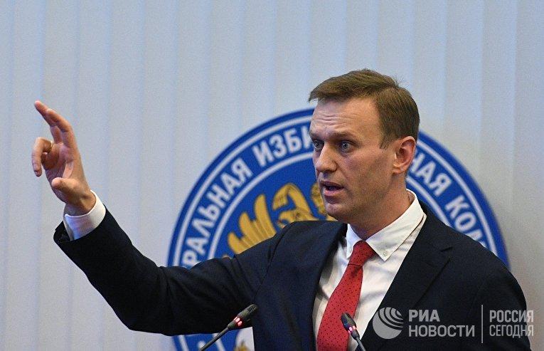Инструкция для наблюдателей на выборах президента украины 2018