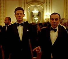 «МакМафия»: клише о «российской мафии»