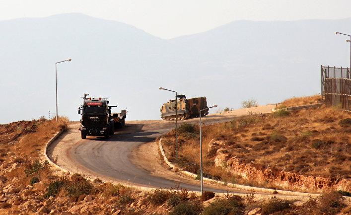 ООН приветствует сочинский съезд  нацдиалога Сирии