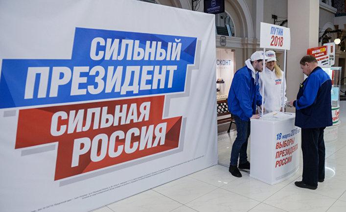 «Друзья» Навального хотят сделать его «политзаключенным номер один»?