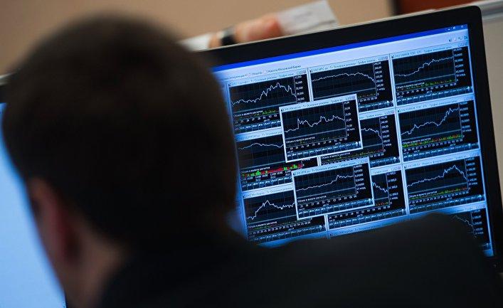 Агентство Moody's повысило кредитный рейтинг «Роснефти»