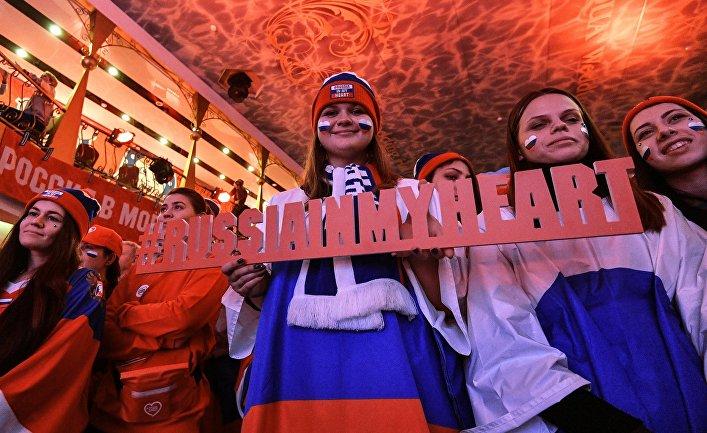МОК запретил русским спортсменам демонстрировать медали Игр-2018 вДоме болельщиков