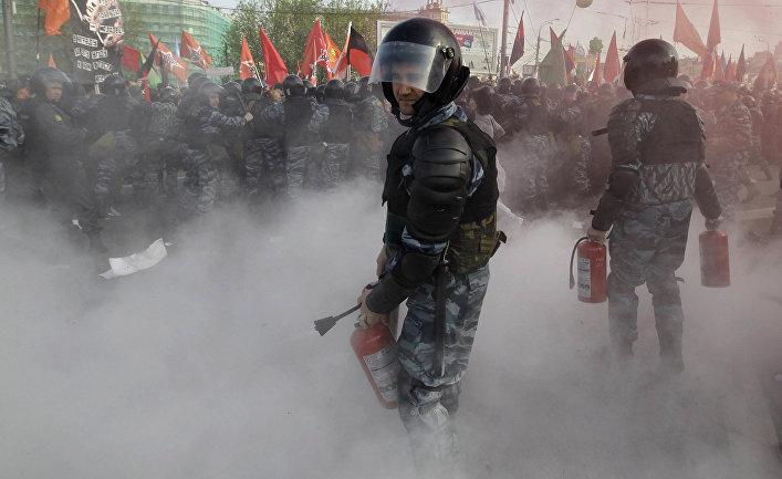 https://inosmi.ru/images/24148/10/241481032.jpg
